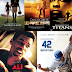 5 Inspirational Sports Movies Your Kids Should Watch