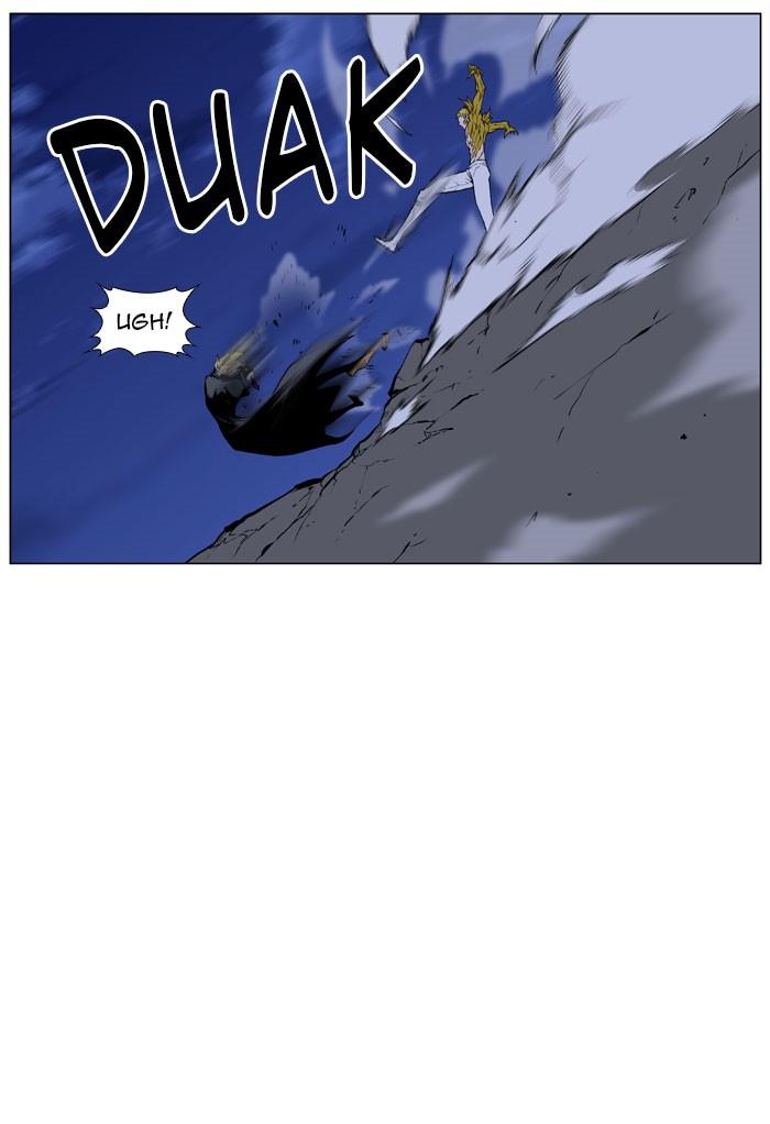 Dilarang COPAS - situs resmi www.mangacanblog.com - Komik noblesse 436 - chapter 436 437 Indonesia noblesse 436 - chapter 436 Terbaru 25|Baca Manga Komik Indonesia|Mangacan