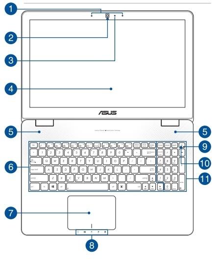 user manual download free asus n551zu notebook user s manual pdf rh manuallpdf blogspot com asus t100 notebook manual manual notebook asus ar5b125
