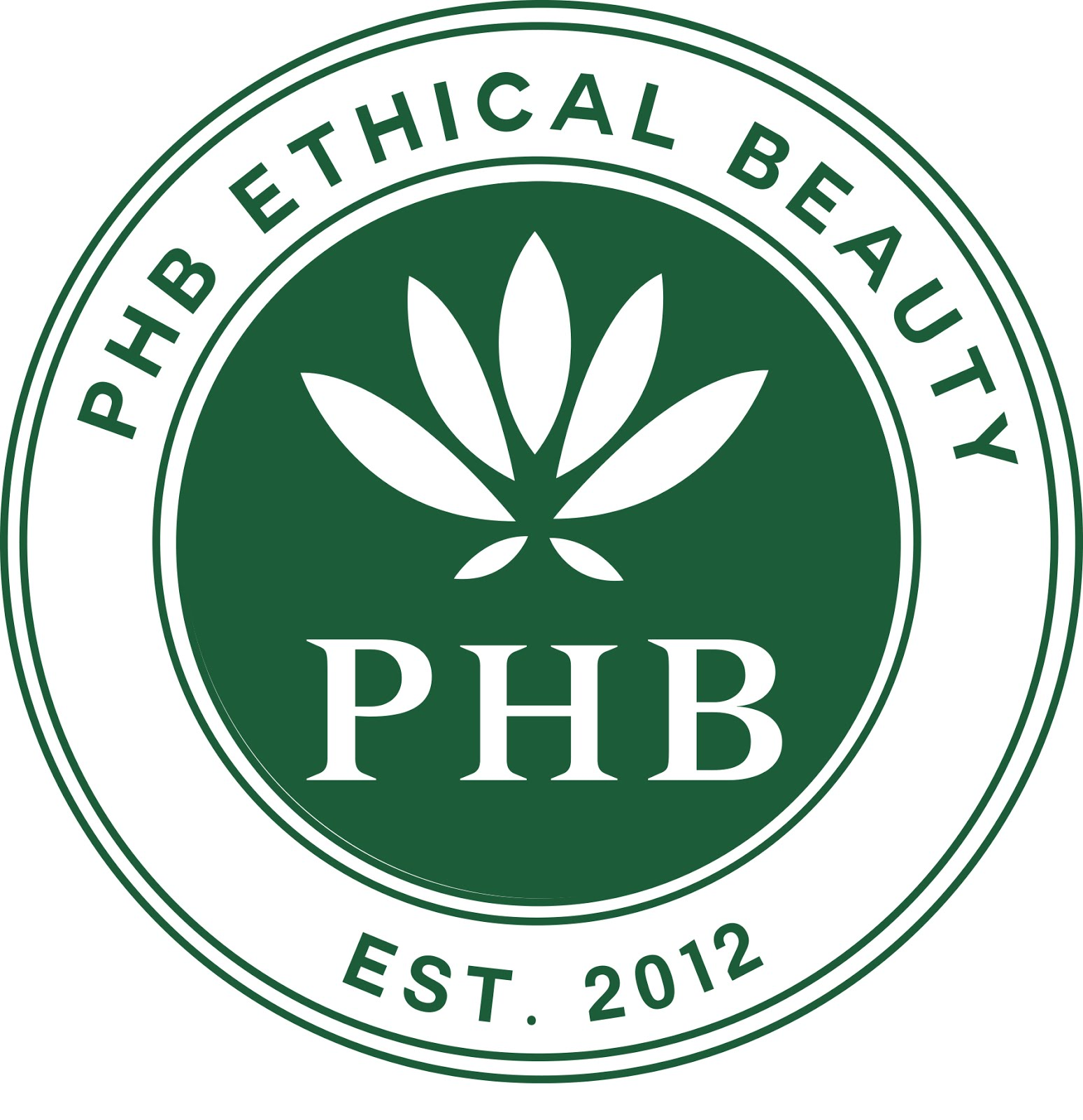 phb beauty ethical
