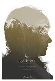 Watch Sea Horse Online Free 2013 Putlocker