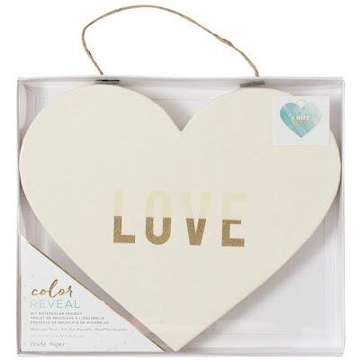 http://www.scrapsofdarkness.com/crate-paper-color-reveal-watercolor-panel-heart/