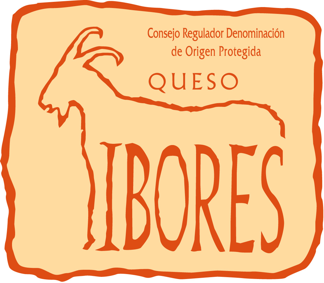 queso-ibores-do
