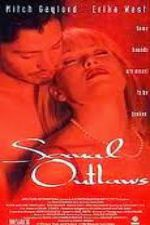 Sexual Outlaws 1994