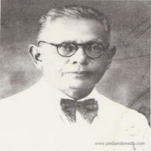 Pahlawan Abdul Muis