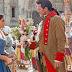 Új fotó Belle-ről és Gastonról!