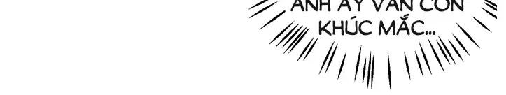 Trọng Sinh Để Ngủ Với Ảnh Đế chap 227 - Trang 12