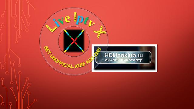 hdkinoklub.ru Addon
