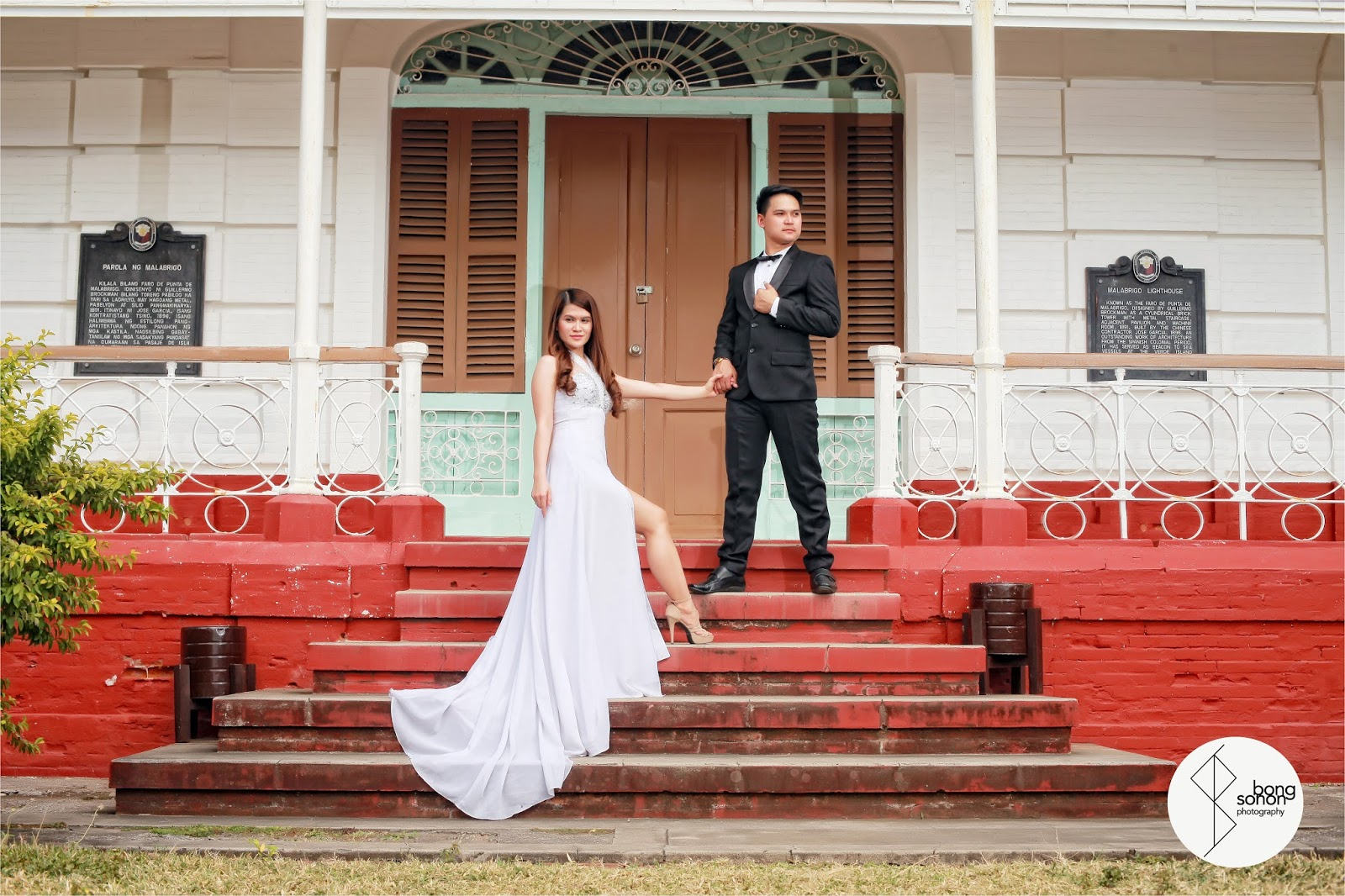 Sonon PHOTOGRAPHY Destinationwedding Batangaswedding Bongsononphotography Prenup Beachprenup Weddingsph Purephotographer Creativephotographer