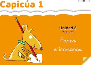 http://www.primerodecarlos.com/julio/capicua1/8/CAPICUA1-U8-PAG54-CAS.swf
