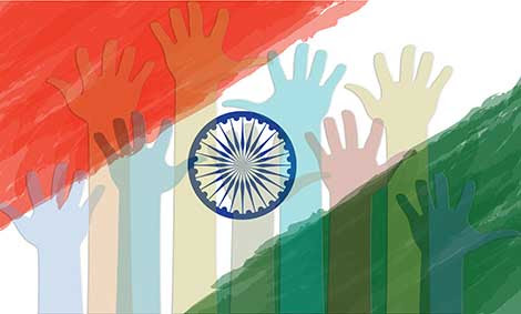 essay on democracy in india in 21st century Democracy is a tender  sadly, yet today, even as the 21st century  there has developed in this century a functional derangement of the relationship.