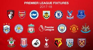 Hasil Lengkap Pertandingan & Klasemen Terbaru Liga Inggris Pekan 23