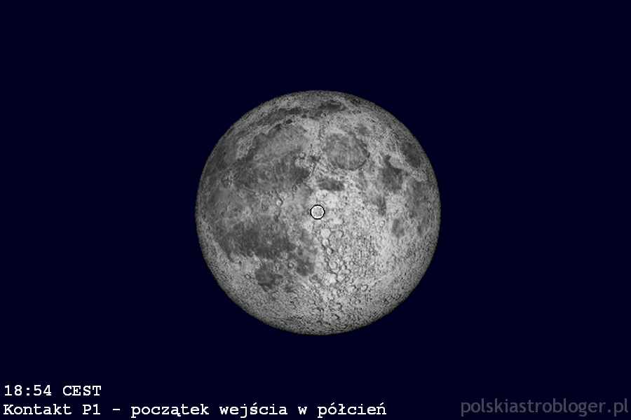 18:54 CEST - Kontakt P1