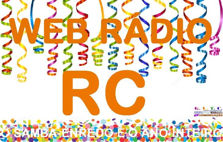 http://www.webradiorespirandocarnaval.blogspot.com.br//