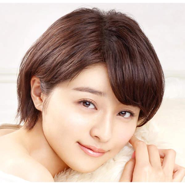 [Single] ケツメイシ – さらば涙 (2016.02.24/MP3/RAR)