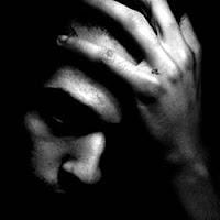 Depressão, ansiedade, stress