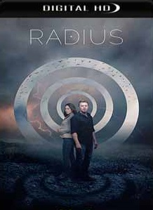 Radius (2017) Legendado 5.1 WEB-DL 720p | 1080p – Torrent Download