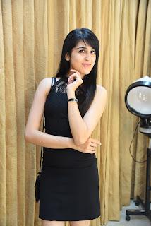 Annie Munjal