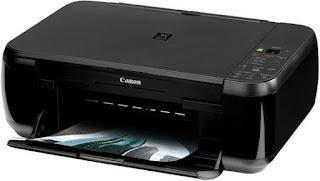 Canon Pixma MP280 Drivers Printer Download