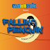 Falling Penguin - Agent Valora (Screenshot)
