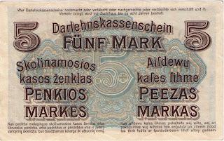 https://kaesch.blogspot.com/2009/10/deutsche-besatzung-ww-i.html