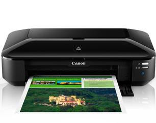 Canon Ix6520 Printer Driver