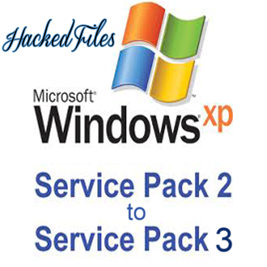 Xp service pack 2 product key