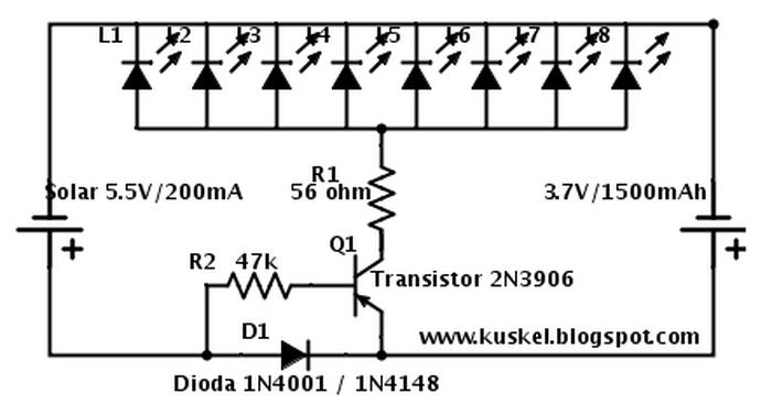 diagram wiring diagram lampu taman full version hd quality lampu taman apuxalivre fotocomp it fotocomp it