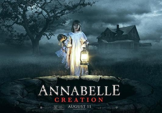 annabelle creation full movie mp4 free download