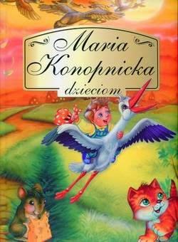 http://www.wydawnictwoolesiejuk.pl/katalog/338759/?tx_mzksiegarniaklient_pi1%5Btemat%5D=12