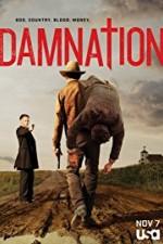 Damnation S01E06 In Wyoming Fashion Online Putlocker