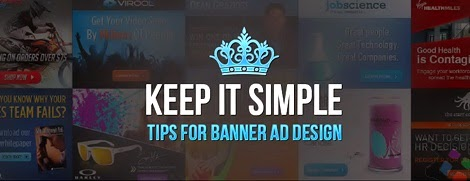 Tips on Banner Advertising
