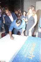 Bipasha Basu with Karan Singh 31.JPG