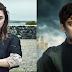 Nina Dobrev, Asa Butterfield, Maisie Williams e Tyler Hoechlin vão estrelar um único filme!