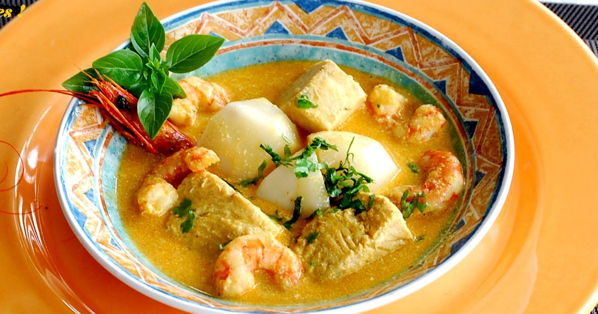 Cuisine Chinoise Tahiti