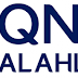 وظائف بنك QNB AA Life