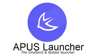 Apus Launcher Pro Apk Free Download Latest Version For Android
