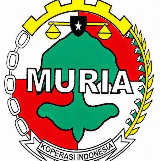 Lowongan Kerja di KSP Muria Dana - Kudus (Penempatan ...