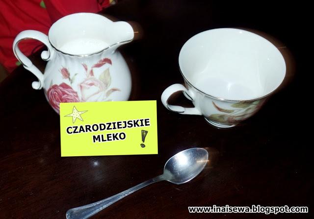 http://inaisewa.blogspot.com/2016/12/czarodziejskie-mleko-piatki-z.html