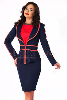 costume-office-dama-online6