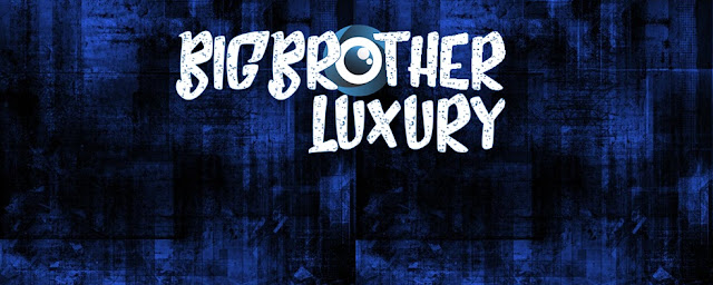 BBL 5 - Big Brother Luxury