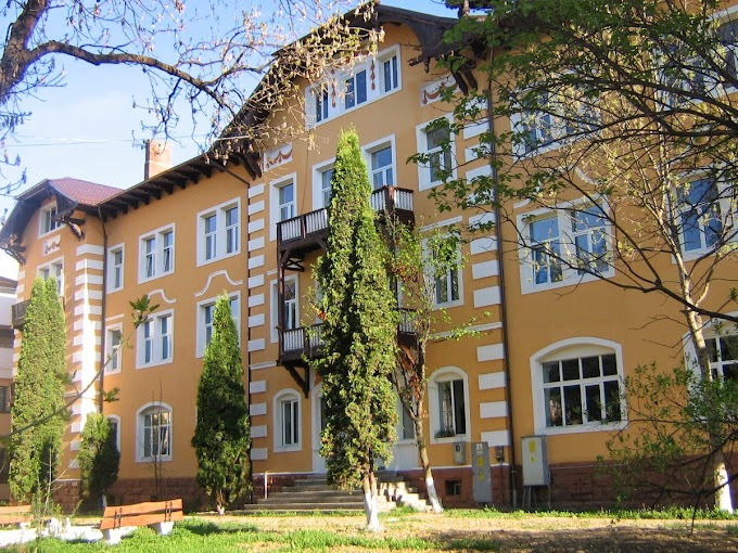 Spitalele sucevene vor fi verificate de inspectori de la DSP Bacău