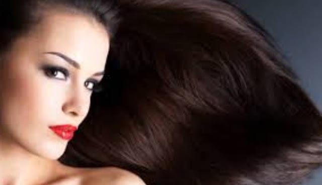 Cara Melebatkan dan Menyuburkan Rambut Secara Alami