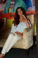 Manasvi Mamgai in Short Crop top and tight pants at RHC Charity Concert Press Meet ~ .com Exclusive Pics 046.jpg