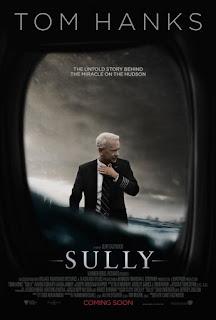 Sinopsis dan jalan Cerita Film Sully (2016)