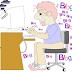 Luangkan Waktu Untuk Ngeblog