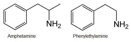 High Tower Pharmacology: Pharmacology of 1,3-Dimethylamylamine
