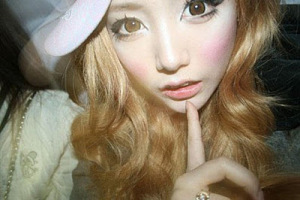Tahukah Anda  Wanita Cantik Ini Ternyata Boneka Seks Seharga Rp 130 ... 30864e3371