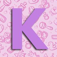 #atozchallenge K is for Keepsakes