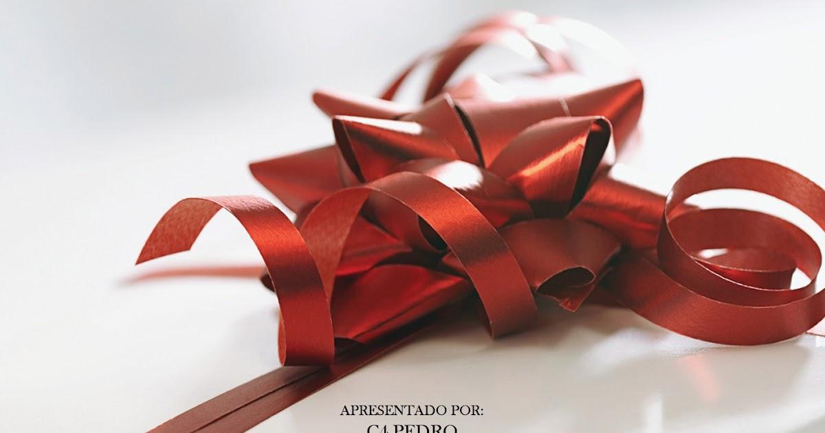 A Prenda (Album Completo) [Download] Download